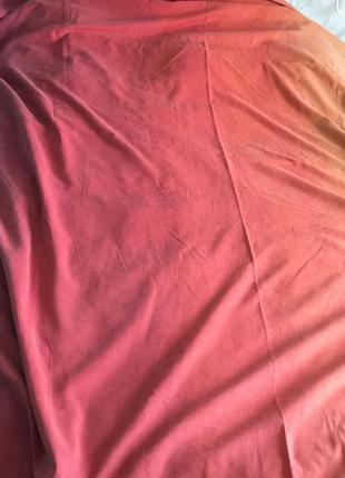 Пододеяльник двухспальный