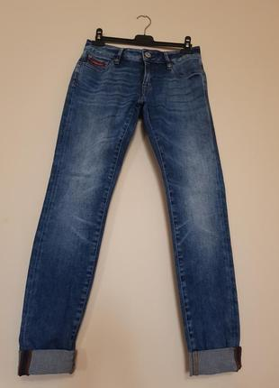 Джинсы джинси штани