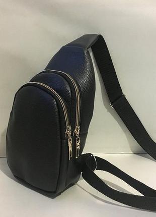Повседневная сумка на плечо,сумка слинг,женская барсетка