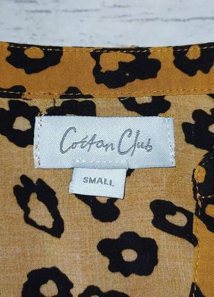 Cortan club платье туника кофта кофточка блуза сукня2 фото