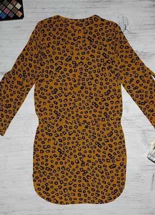 Cortan club платье туника кофта кофточка блуза сукня3 фото