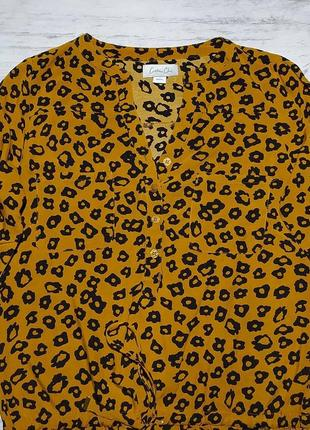 Cortan club платье туника кофта кофточка блуза сукня4 фото
