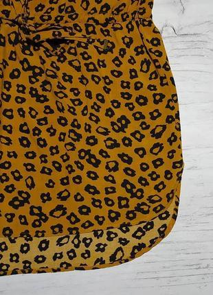 Cortan club платье туника кофта кофточка блуза сукня6 фото