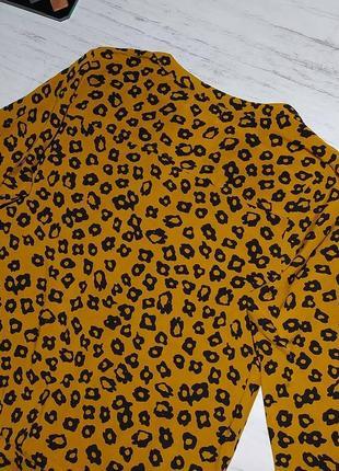 Cortan club платье туника кофта кофточка блуза сукня7 фото
