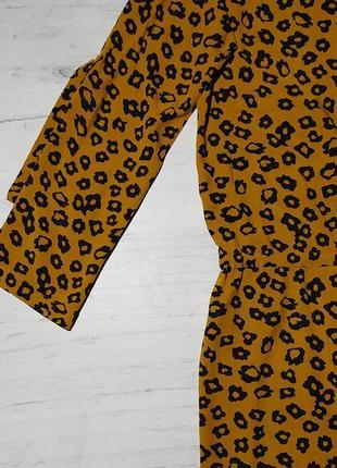 Cortan club платье туника кофта кофточка блуза сукня8 фото