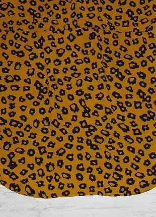 Cortan club платье туника кофта кофточка блуза сукня9 фото