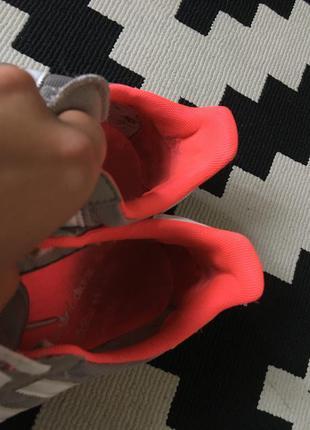 Женские кроссовки ,кроссовки adidas,adidas