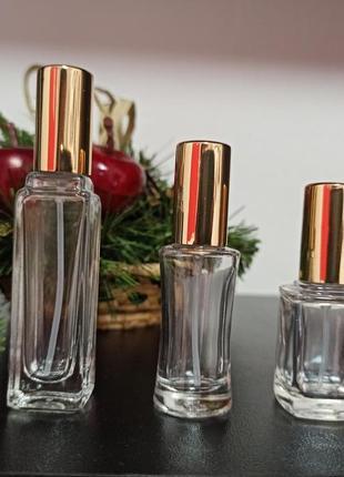 Miss dior eau de parfum (розпив 5мл, 10мл, 15мл, 20мл) оригінал, особиста колекція!!!5 фото