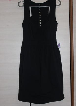 Платья с открытой спиной asos