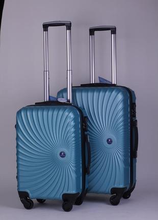 Чемодан,дорожня валіза,придбати валізу,ручна поклажа,пластикова валіза,валіза на колесах