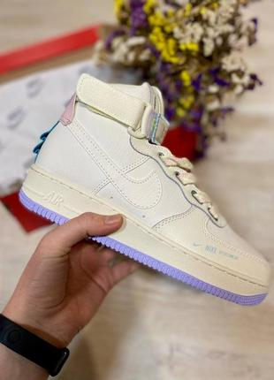 Nike air force 1 utility 🆕 шикарные кроссовки найк 🆕 купить наложенный платёж