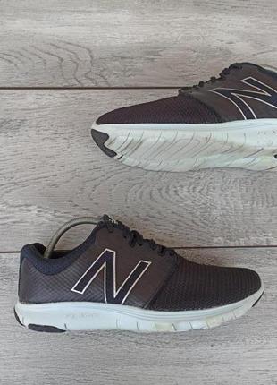 New balance женские спортивные кроссовки оригинал
