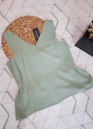 Блуза-топ 12111