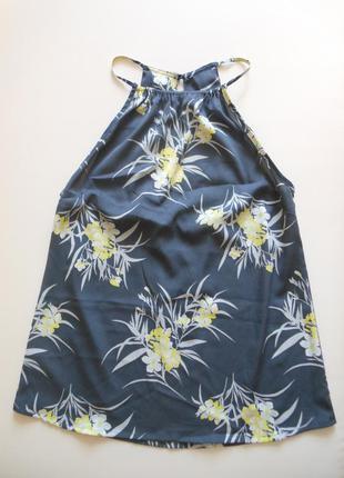 Красивая блуза vero moda