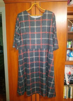 Платье 62 размера