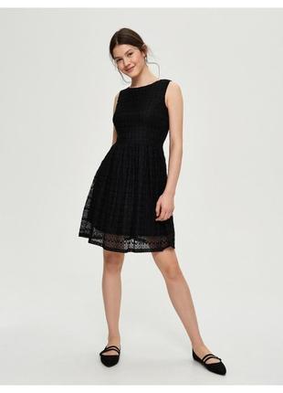 Платье sinsay xs