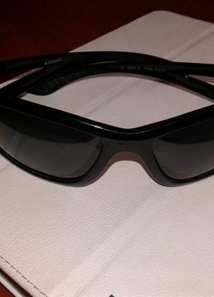 Продам очки polaroid