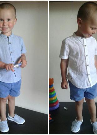Літні еспадрильї для хлопчика next