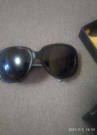 !очки оригинал  ralph lauren