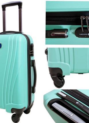Валіза,дорожня валіза,придбати валізу,ручна поклажа,пластикова валіза,валіза на колесах
