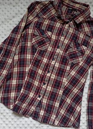Рубашка/сорочка
