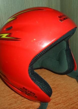 Шлем шолом каска размер 48-52