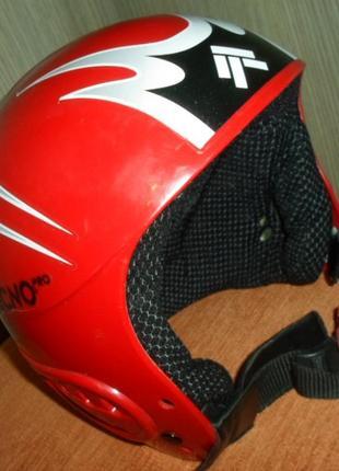 Шлем шолом каска размер 48-50