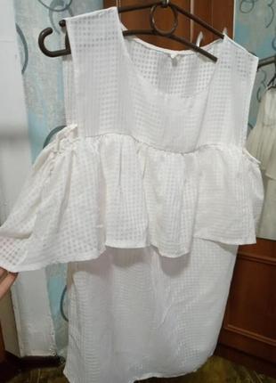 Майка,блузка