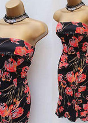 Дизайнерское платье karen millen