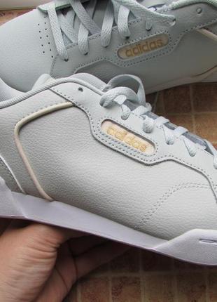 Кроссовки оригинальные adidas roguera кожа женские длина по стельке 27 см