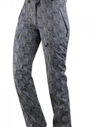 Лыжные штаны trimm xs