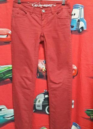 Супер стильные джинсы