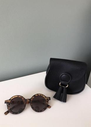 Окуляри дитячі , очки детские , очки солнцезащитные