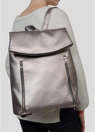 Рюкзак жіночий рюкзак женский