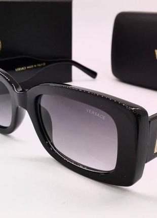 Жіночі сонцезахисні окуляри, женские солнцезащитные очки