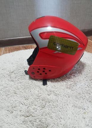Шолом дитячий (шлем)