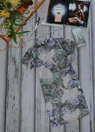 Платье футляр asos р-р xs