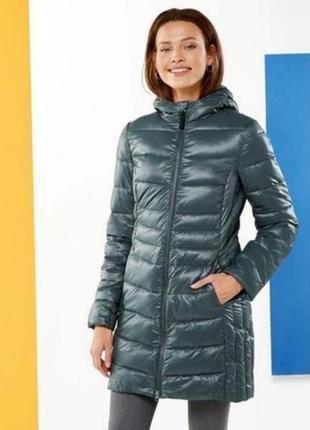 Пальто куртка германия esmara