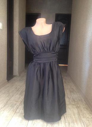 #красивое коктейльное платье#вечернее платье#черное платье#офисное платье#