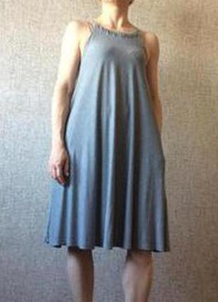 Распродажа! платье cos