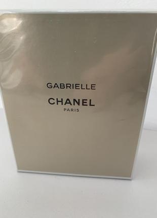 Gabrielle, 100ml