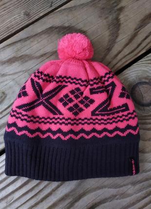 🔥📌. шапка ..........