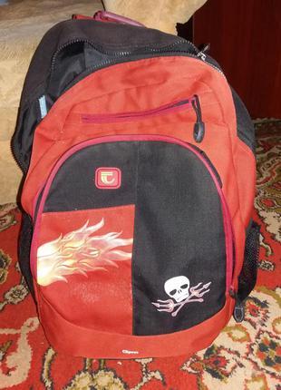 Рюкзак, ранец,портфель в школу