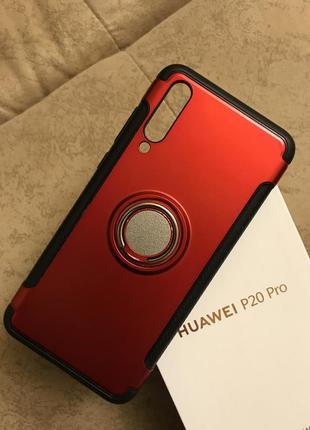 Чехол для huawei p20 pro / чехол для телефону