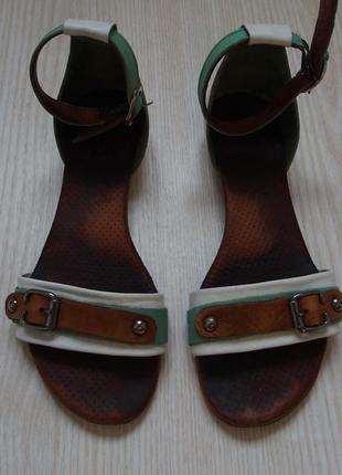 Босоножки, сандалии летние 36 размер