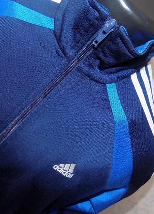 Одимпийка adidas