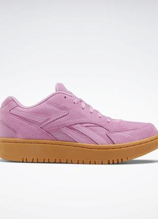 Оригинальные кроссовки reebok 🔥рибок оригинал, весна осень лето
