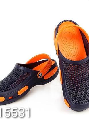 Сабо кроксы женские обувь взуття жіночі крокси жіночі сабо