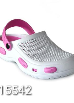 Женские сабо кроксы обувь жіночі крокси сабо взуття