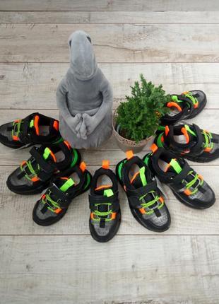 Кросівки 2021